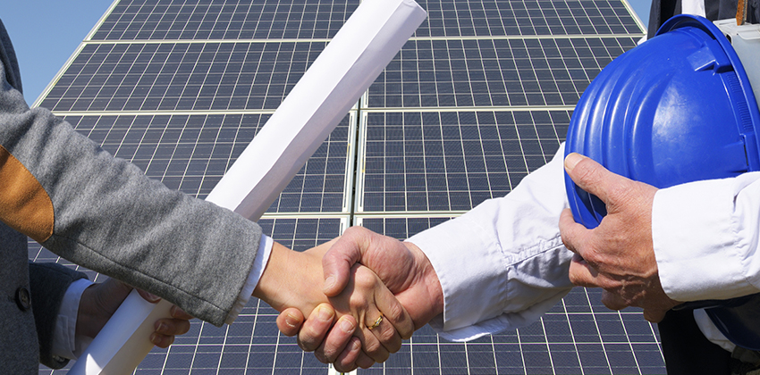 Challenges of buying solar panels