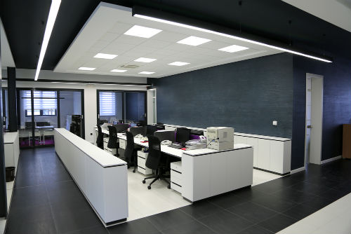 Importance of fit out companies