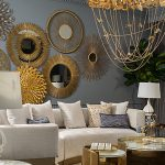 Tips to start interior designing business