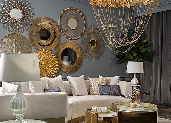 Tips to start interior designing business