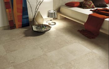 Factors that must be considered while buying tiles