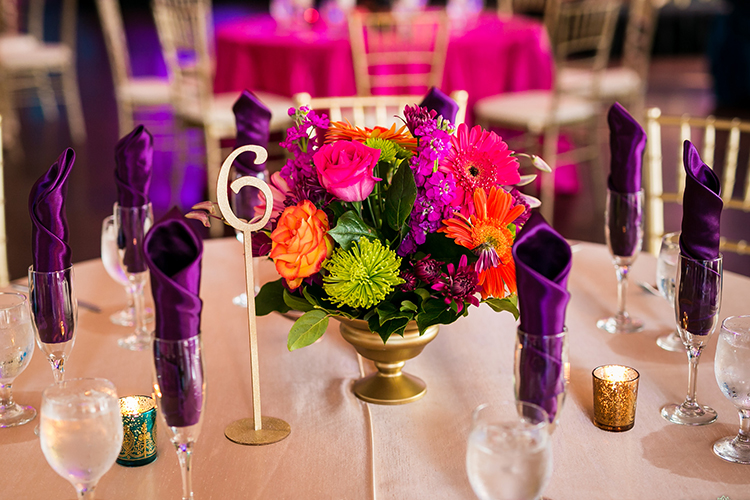 How to hire a wedding planner vigilantly?