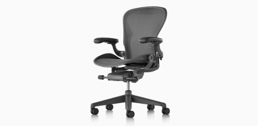 Herman miller – frequently asked questions