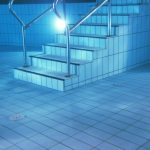 Tips to choose the reliable pool tiles